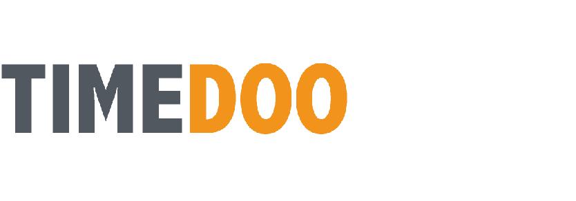 肽度TIMEDOO